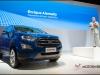 2017-06_Salon_BsAs_Ford_Motorweb_Argentina_04