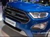 2017-06_Salon_BsAs_Ford_Motorweb_Argentina_06