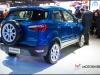 2017-06_Salon_BsAs_Ford_Motorweb_Argentina_08