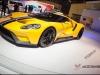 2017-06_Salon_BsAs_Ford_Motorweb_Argentina_10