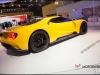 2017-06_Salon_BsAs_Ford_Motorweb_Argentina_13