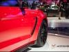 2017-06_Salon_BsAs_Ford_Motorweb_Argentina_19