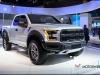 2017-06_Salon_BsAs_Ford_Motorweb_Argentina_29