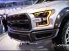 2017-06_Salon_BsAs_Ford_Motorweb_Argentina_30