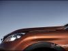 2017_Peugeot_3008_SalonBA_Motorweb_Argentina_22