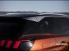 2017_Peugeot_3008_SalonBA_Motorweb_Argentina_23