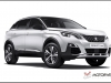 2017_Peugeot_3008_SalonBA_Motorweb_Argentina_24