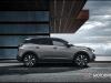 2017_Peugeot_3008_SalonBA_Motorweb_Argentina_25
