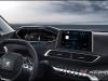 2017_Peugeot_3008_SalonBA_Motorweb_Argentina_29