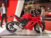 2017_Ducati_SuperSport_Motorweb_Argentina_02