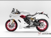 2017_Ducati_SuperSport_Motorweb_Argentina_08