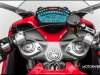 2017_Ducati_SuperSport_Motorweb_Argentina_15