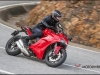 2017_Ducati_SuperSport_Motorweb_Argentina_33