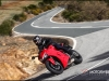 2017_Ducati_SuperSport_Motorweb_Argentina_34