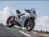 2017_Ducati_SuperSport_Motorweb_Argentina_37