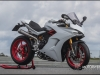 2017_Ducati_SuperSport_Motorweb_Argentina_42