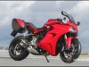 2017_Ducati_SuperSport_Motorweb_Argentina_43