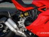 2017_Ducati_SuperSport_Motorweb_Argentina_49