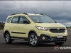 Chevrolet_Activ_2018_Motorweb_Argentina_01