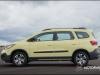 Chevrolet_Activ_2018_Motorweb_Argentina_02