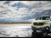 Chevrolet_Activ_2018_Motorweb_Argentina_04
