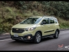 Chevrolet_Activ_2018_Motorweb_Argentina_05