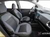Chevrolet_Activ_2018_Motorweb_Argentina_08