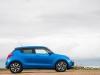 Suzuki_Swift_2018_Motorweb_Argentina_05