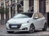 2018-6_TEST_Peugeot_208_HDI_Motorweb_Argentina_01