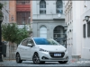 2018-6_TEST_Peugeot_208_HDI_Motorweb_Argentina_02
