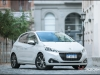2018-6_TEST_Peugeot_208_HDI_Motorweb_Argentina_03