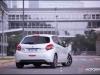 2018-6_TEST_Peugeot_208_HDI_Motorweb_Argentina_05