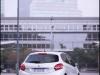 2018-6_TEST_Peugeot_208_HDI_Motorweb_Argentina_06