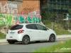 2018-6_TEST_Peugeot_208_HDI_Motorweb_Argentina_07