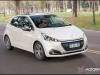 2018-6_TEST_Peugeot_208_HDI_Motorweb_Argentina_08