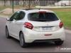 2018-6_TEST_Peugeot_208_HDI_Motorweb_Argentina_09