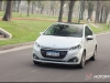 2018-6_TEST_Peugeot_208_HDI_Motorweb_Argentina_10