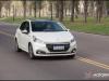 2018-6_TEST_Peugeot_208_HDI_Motorweb_Argentina_11