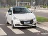2018-6_TEST_Peugeot_208_HDI_Motorweb_Argentina_12
