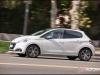 2018-6_TEST_Peugeot_208_HDI_Motorweb_Argentina_13