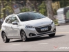 2018-6_TEST_Peugeot_208_HDI_Motorweb_Argentina_15