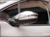 2018-6_TEST_Peugeot_208_HDI_Motorweb_Argentina_17