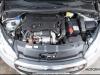 2018-6_TEST_Peugeot_208_HDI_Motorweb_Argentina_21