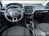 2018-6_TEST_Peugeot_208_HDI_Motorweb_Argentina_24