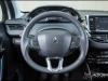 2018-6_TEST_Peugeot_208_HDI_Motorweb_Argentina_26