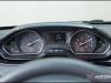 2018-6_TEST_Peugeot_208_HDI_Motorweb_Argentina_27