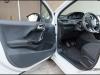 2018-6_TEST_Peugeot_208_HDI_Motorweb_Argentina_37