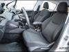 2018-6_TEST_Peugeot_208_HDI_Motorweb_Argentina_38