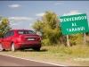 2017-07_TEST_Citroen_C4_Lounge_HDI_Motorweb_Argentina_06