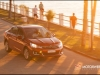 2017-07_TEST_Citroen_C4_Lounge_HDI_Motorweb_Argentina_26